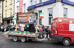 St Patricks Day 2011 (dano35ie) Tags: clones stpatricksday