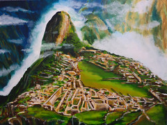 "macchu pichu • <a style=""font-size:0.8em;"" href=""http://www.flickr.com/photos/60599825@N02/5535347816/"" target=""_blank"">View on Flickr</a>"