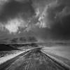 Snowstorm (Sverrir Thorolfsson) Tags: idream magicunicornverybest selectbestexcellence sbfmasterpiece sbfgrandmaster aboveandbeyondlevel1