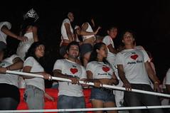 COTORREO ESTUDIANTIL POZA RICA 2011 (xavo_rob) Tags: mxico vive nikon cerveza corona carnaval veracruz indio laopinion pozarica cervezasol nikor nikond500 xavorob desfile18demarzo cielpayasoscomparsasbastoneras