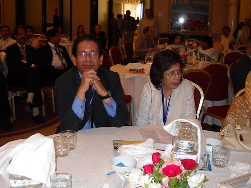 rotary-district-conference-2011-3271-059