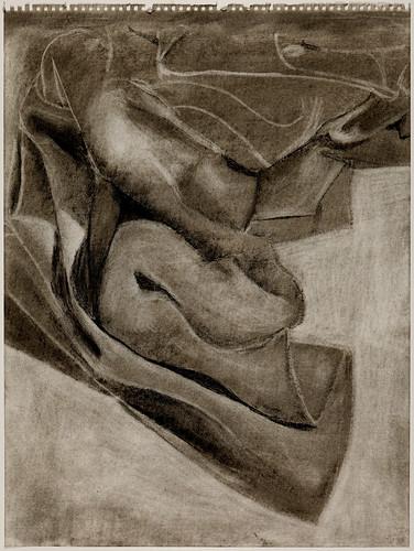 Drawing-1-29