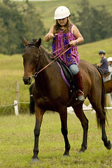 Ukarumpa Horse Show (The PNG Scotts) Tags: horse png papuanewguinea sil ukarumpa