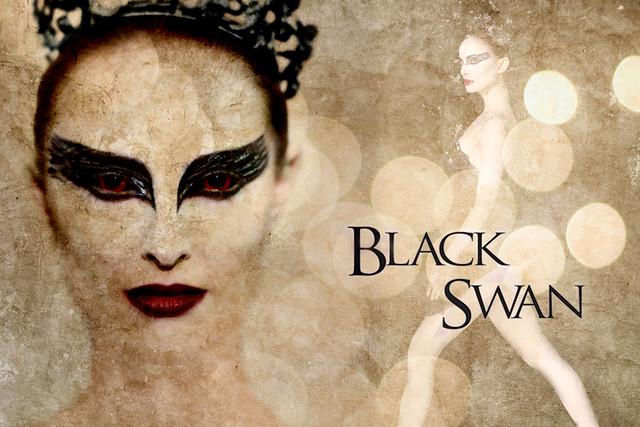 Black-Swan-Wallpaper-natalie-portman-14897222-1200-800