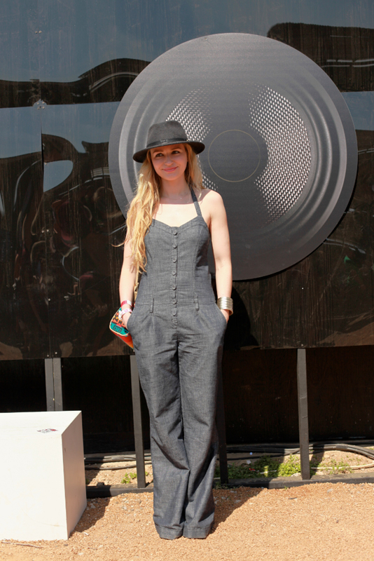 shannon_qshots - sxsw street fashion style