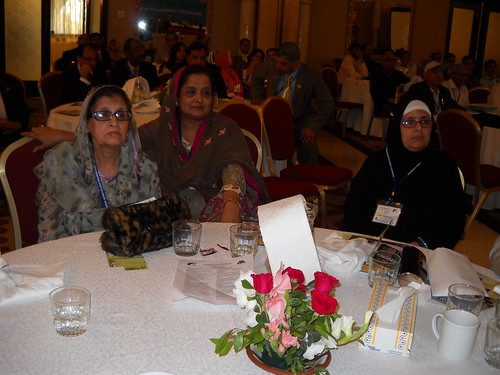 rotary-district-conference-2011-day-2-3271-026