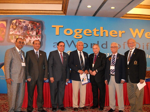rotary-district-conference-2011-day-2-3271-036