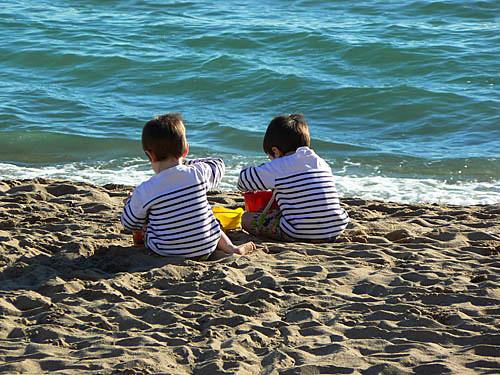 jumeaux 1.jpg