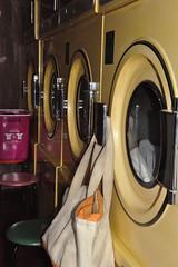 _DSC7696 (Daisuke Aihara) Tags: rain sex japan nude tokyo nikon child eros laundry laundromat laundrette d90 coinoperatedlaundry