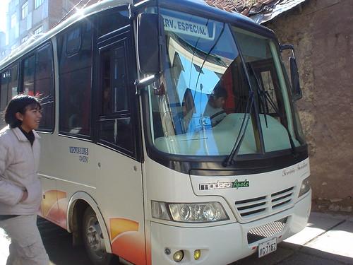 20100321004