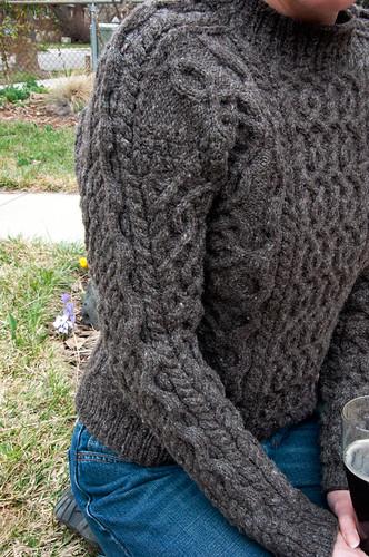 local yarn