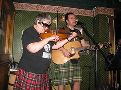 2011_March_CelticFest 085