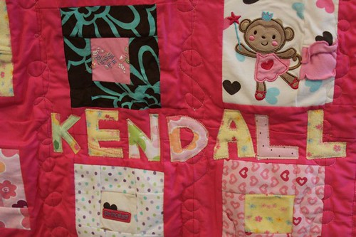 mamaka mills memory quilt, clothing quilt, recycled quilt 3