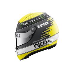 SF1_Rosberg_1