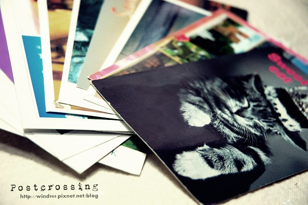 Postcrossing01.jpg