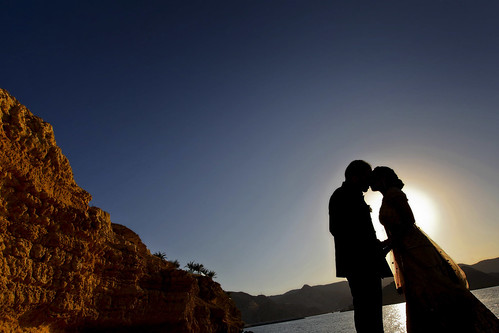 Fusion Photography, Ibiza wedding photography
