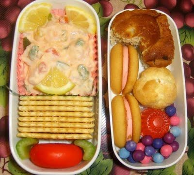bento_lunches_14