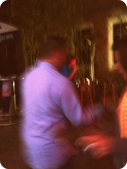 NOLA Dance 2