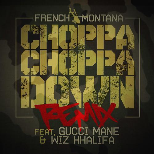 CHOPPA_DOWN_COVER