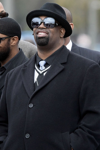 Nate+Dogg+Aka+Nathaniel+Dwayne+Hale+Funeral+a-imstR-_ctl