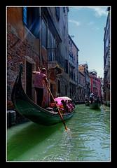 0397 que nunca se pierdan canales interiores venecia (Pepe Gil Paradas.) Tags: se los italia que venecia interiores nunca canales pierdan cdgexplorer