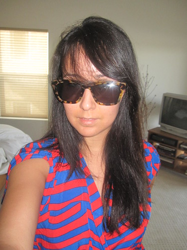 Fashion Blog Diary 142