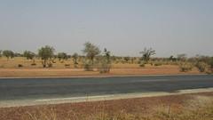 West Africa-2490