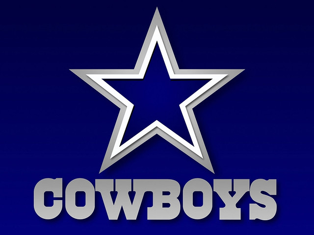 dallas_cowboys-blue-star-1600x1200