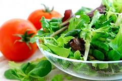 Zbavte tělo jedů jarní očistou a detoxikací