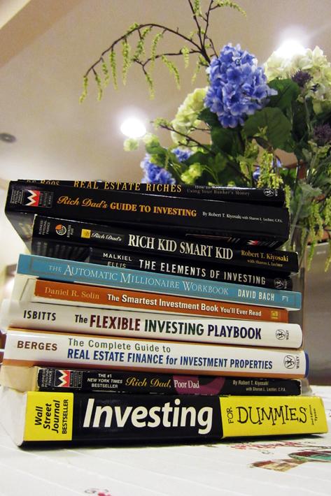 033011_investmentBooks
