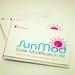 SunMod