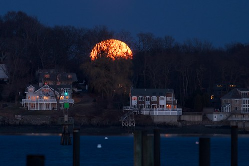March 19 super moon rising over Marblehead (2 of 34)