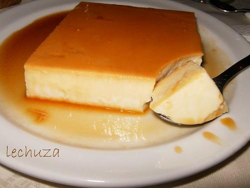 Rest. Galicia-quesad