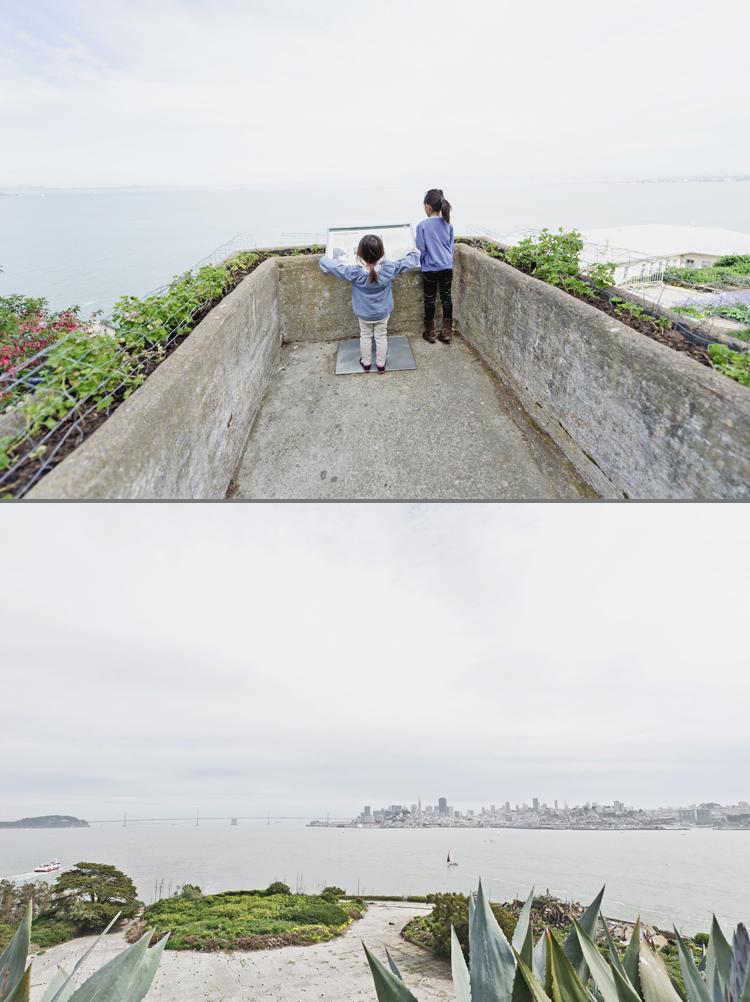 alcatraz_11