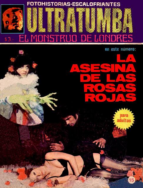 vintage fotonovela (18)