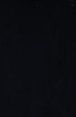 """105 Π2 ΑΧΕΡΟΝΤΑΣ • <a style=""""font-size:0.8em;"""" href=""""http://www.flickr.com/photos/130235808@N05/29400664903/"""" target=""""_blank"""">View on Flickr</a>"""