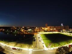 P9257427 (robotbrainz) Tags: bychristine nj newjersey olympusomdem10 asburypark night