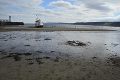 Scarborough (172) (rs1979) Tags: scarborough northyorkshire yorkshire eastcoast southbay southbeach