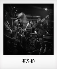 """#DailyPolaroid of 2-9-16 #340 • <a style=""""font-size:0.8em;"""" href=""""http://www.flickr.com/photos/47939785@N05/29963180201/"""" target=""""_blank"""">View on Flickr</a>"""