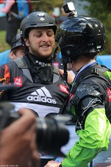 adidas Sickline - The Extreme Kayak World Championship 2015 by DS VISION 95 - Joe Morley and David Bain (DS Vision de) Tags: joe morley david bain