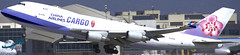 China Airlines Cargo 747-409/F [B-18720] (aircraftvideos) Tags: avgeek aircraft airbus airplane airport aviation airliner avhooker a319 a340 a380 a320 a321 a318 a330 a300 a388 a332 a333 aerial lax klax cargo california boeing 767 777 747 744 787 757 727 707 789 737 788 77e 77l 77w 772 773 738 748 763 762 74f 734 764 77f 733 722 748i 721 losangelesinternationalairport angels angeles traffic