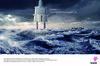 Statoil_Gas_2011_annonse 3