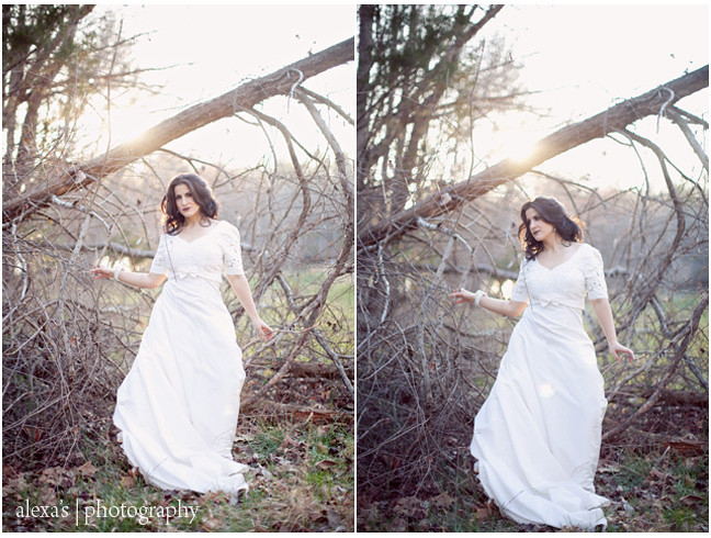 031snowwhite-bridal