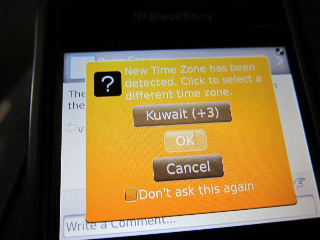 Formula D Qatar XDC Irwindale Mar 2011 069