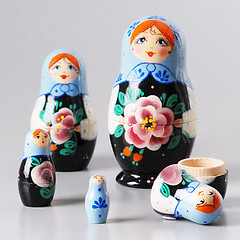 ND00760A05 (The Russian Store) Tags: trs matrioshka matryoshka russiannestingdolls  stackingdoll  russianstore  russiangifts  russiancollectibledolls shoprussian