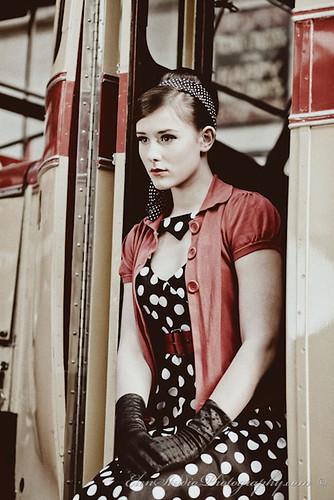 Fashion-Elen-Studio-Photography-04.jpg
