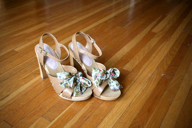 omg, shoes