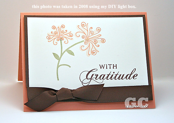 photo example diy lightbox