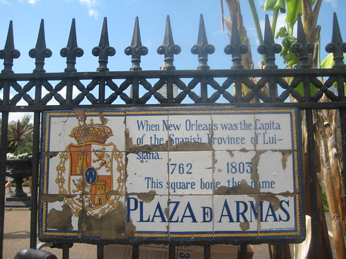plaza d armas (#77)