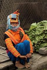 vietnam - ethnic minorities (Retlaw Snellac Photography) Tags: people photo asia image market tribal vietnam tribe ethnic minority hmong